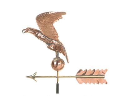 Eagle (Polished)